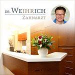 Dr-Weihrich-Ihr-Zahnarzt