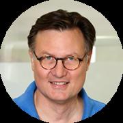 Dr. Stephan Weihrich