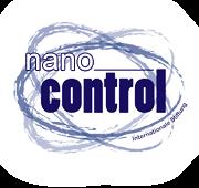 nano-Control Vorstand